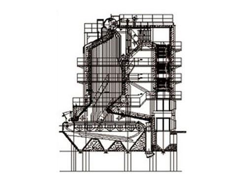 rb88手机随行版查看rb88登录标题:DHL单锅筒横置式水管散装蒸汽热博官网 阅读次数:1364